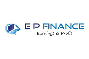 epfinance_logo.jpg