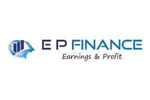 EP Finance