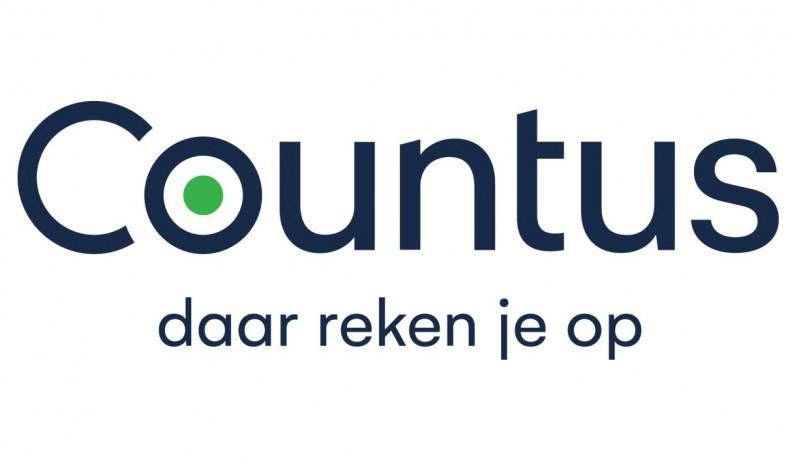 countus-logo.JPG