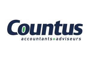 countus_logo.jpg