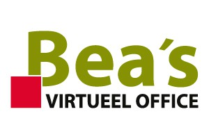Bea's virtual office