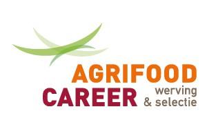 Agrifood-career