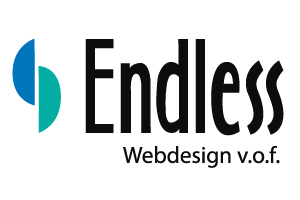 endless_logo.jpg