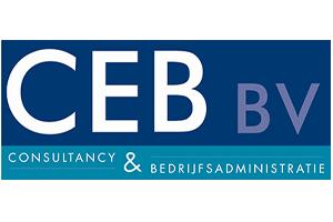 ceb_logo.jpg