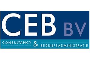 CEB BV