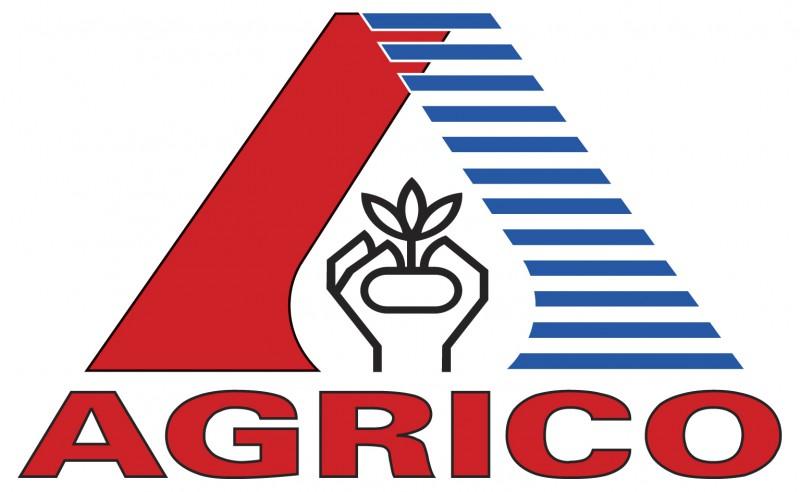 Agrico-logo-RGB.jpg