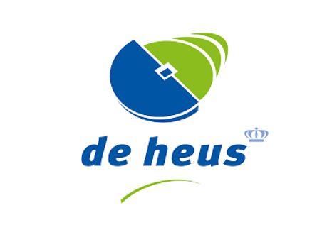 De-Heus-logo.JPG