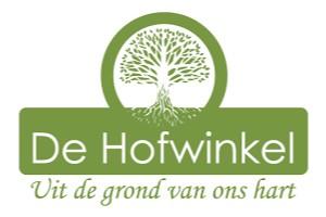 Hofwinkel