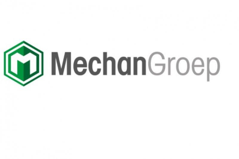 mechan-group-nw.jpg