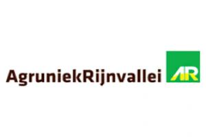 Agruniek Rijnvallei