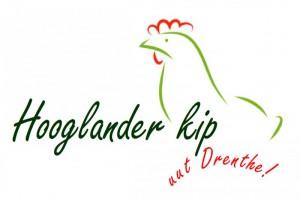 Hooglander Kip