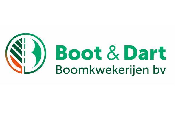 BootenDart-logo.JPG