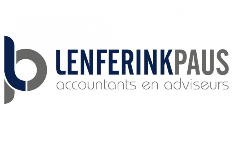 LenferinkPaus-logo.JPG