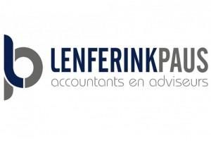 Lenferink Paus accountants en adviseurs