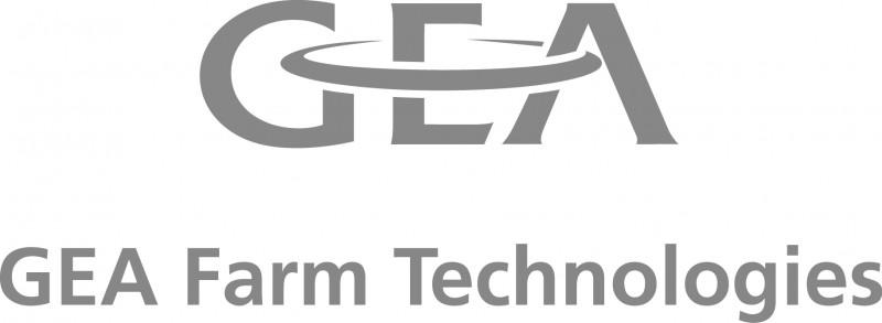 GEA-logo---tekst-Farm-Technologies.jpg