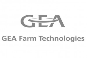 GEA Farm Technologies