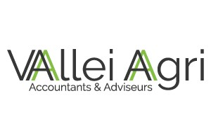 Vallei accountants Agri