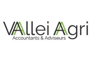 valleiagri_logo.jpg