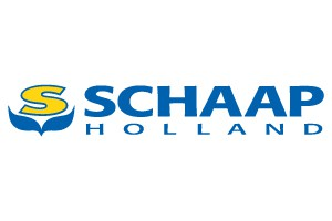 Schaap Holland