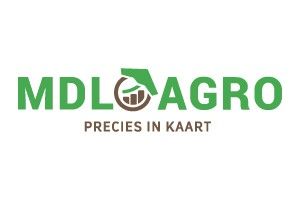 MDL Agro