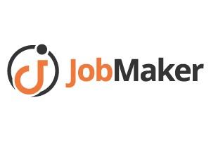 Jobmaker