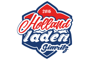 holland_logo.jpg