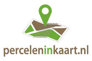 perceleninkaart_logo.jpg
